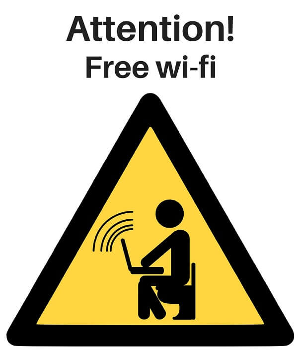 Attention! (1).jpg