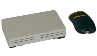 dispositivo-wireless-bidirezionale-Erone.png