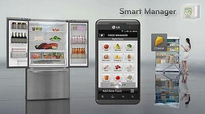 elettrodomestici-smart.jpg