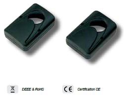 foteocellule-infrarossi-ultrapiatte-Erone