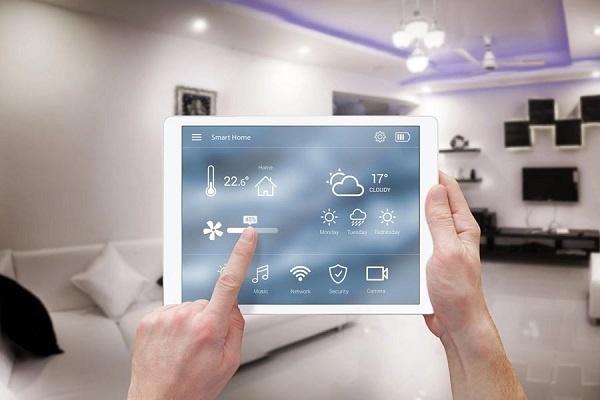 homeautomation.jpg