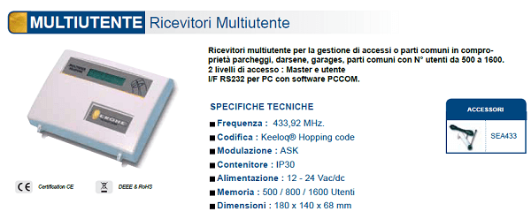 ricevitore-multiutente-erone.png