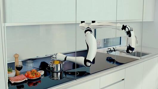 robotic-chef-1.jpg