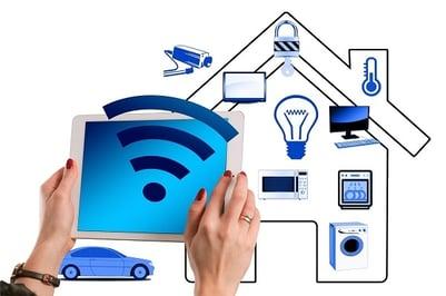 smart-home-.jpg