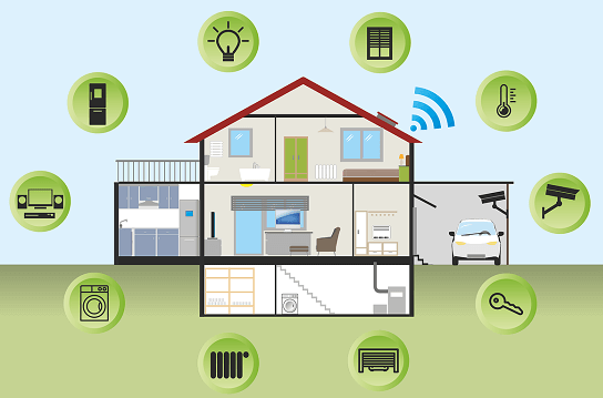 smart-home-erone (2).png
