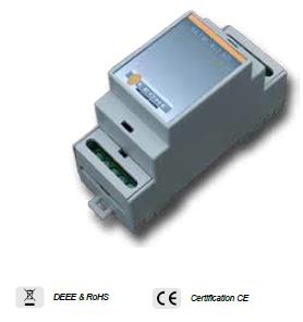 trasmettitore-barra-DIN.png