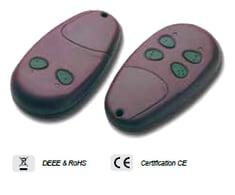 trasmettitore-codice-fisso.png