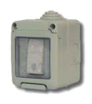 trasmettitore-esterno-erone.png
