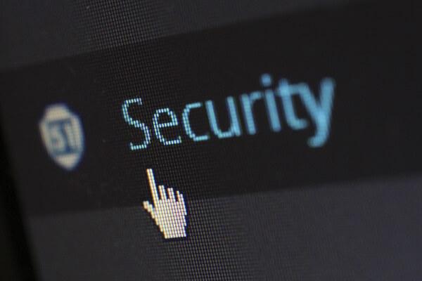 wireless-security.jpeg