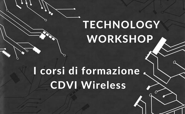 workshop-CDVIwireless.jpg